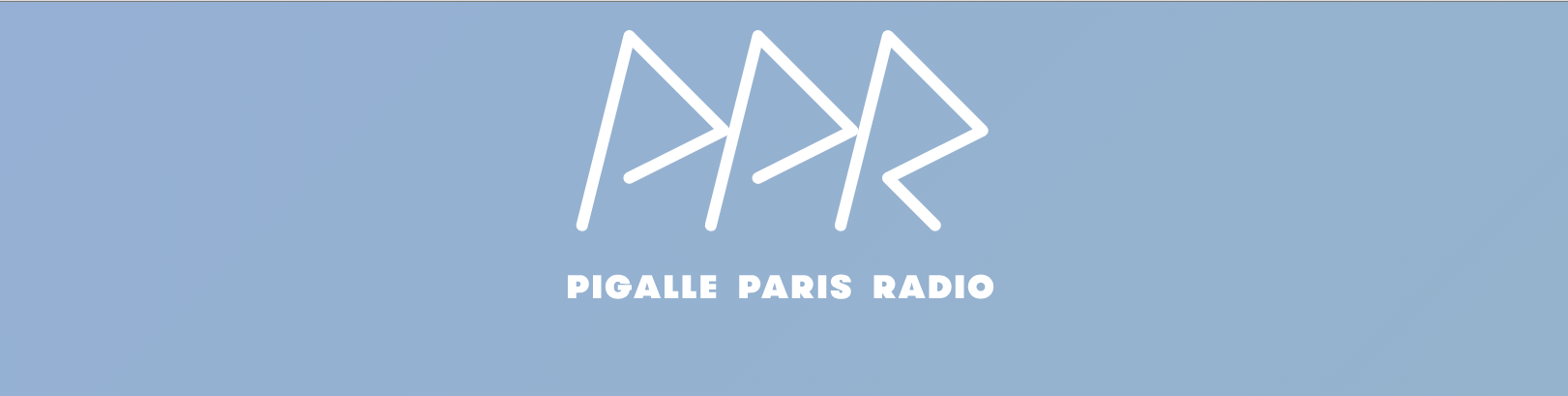 raphael-leray-hyle-pigalle-paris-radio