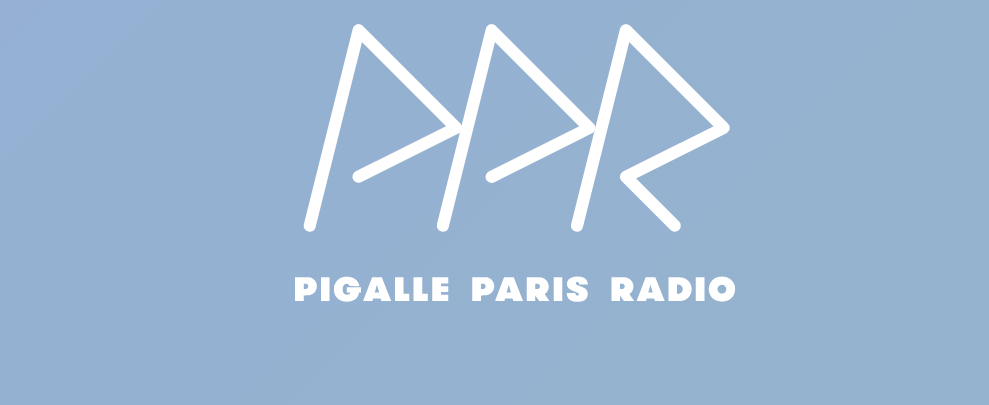 Hylé Tapes @ Pigalle Paris Radio